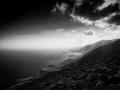 Asterousia_Koudouma_134