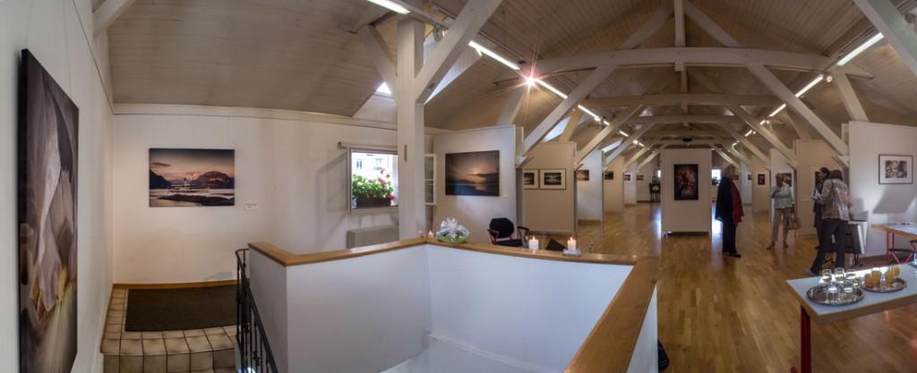 AusstellungBuochs14